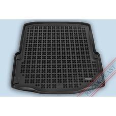 Rezaw Plast Kofferraumwanne für Skoda Superb II