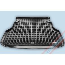 Rezaw Plast Kofferraumwanne für Toyota Avensis Wagon II
