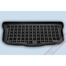 Rezaw Plast Kofferraumwanne für Toyota Aygo II / Citroen C1 II