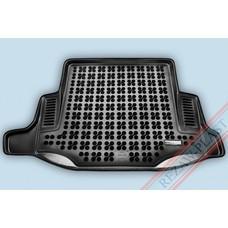 Rezaw Plast Kofferraumwanne für BMW 1 E87