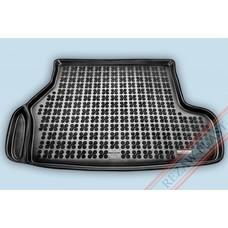 Rezaw Plast Kofferraumwanne für BMW 3 E46 Touring