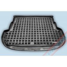 Rezaw Plast Kofferraumwanne für Mazda 6 I SW