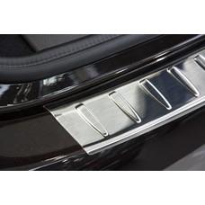 Avisa Ladekantenschutz für BMW 2 Gran Tourer
