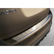 Avisa Ladekantenschutz für Ford Kuga I