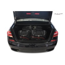 Kjust Reisetaschen Set für BMW 7 G11