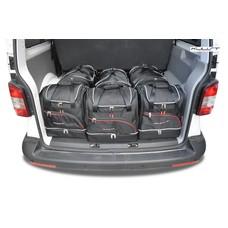 Kjust Reisetaschen Set für Volkswagen Caravalle T5