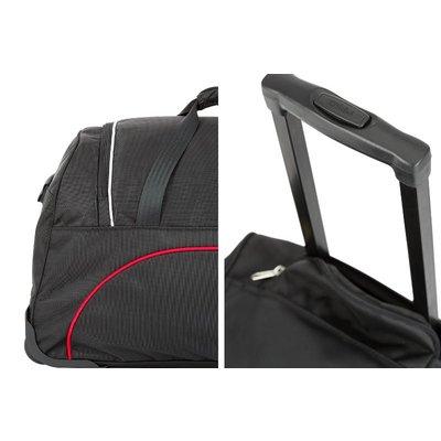 Kjust Reisetaschen Set für Ford S-Max