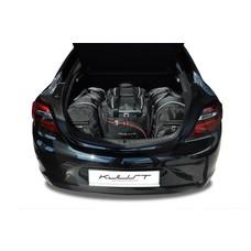 Kjust Reisetaschen Set für Opel Insignia