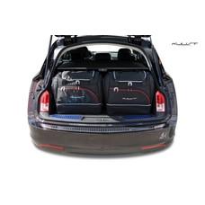 Kjust Reisetaschen Set für Opel Insignia Tourer