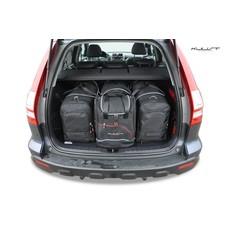 Kjust Reisetaschen Set für Honda CR-V III