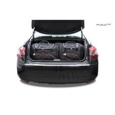 Kjust Reisetaschen Set für Citroen C5 III