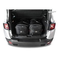 Kjust Reisetaschen Set für Jeep Renegade