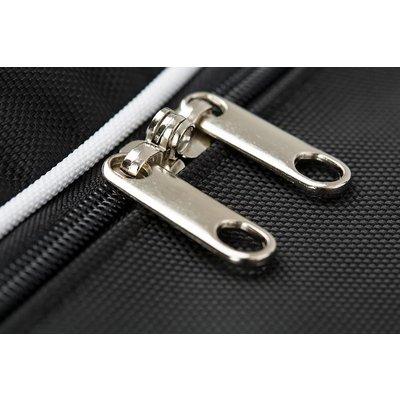 Kjust Reisetaschen Set für Hyundai Tucson