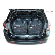 Kjust Reisetaschen Set für Hyundai i40 Kombi
