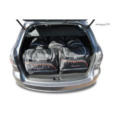 Kjust Reisetaschen Set für Mazda 6 I Kombi