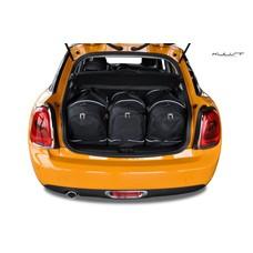 Kjust Reisetaschen Set für Mini Cooper