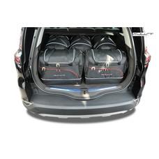Kjust Reisetaschen Set für Renault Espace Initiale V