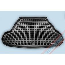 Rezaw Plast Kofferraumwanne für Kia Optima I
