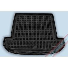 Rezaw Plast Kofferraumwanne für Kia Sorento III