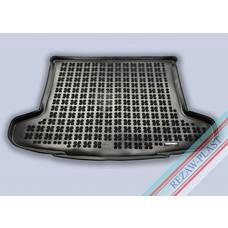 Rezaw Plast Kofferraumwanne für Fiat Tipo