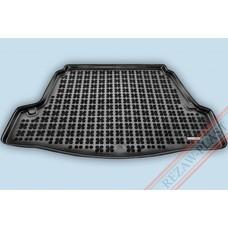 Rezaw Plast Kofferraumwanne für Hyundai i40
