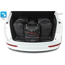 Kjust Reisetaschen Set für Audi Q5