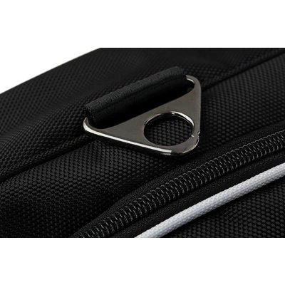 Kjust Reisetaschen Set für Alfa Romeo Giulia