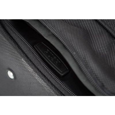 Kjust Reisetaschen Set für Seat Ateca