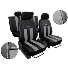 GT Sitzbezüge