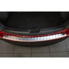 Avisa Ladekantenschutz für Mazda CX-5