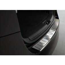 Avisa Ladekantenschutz für Hyundai Santa Fe