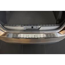 Avisa Ladekantenschutz für Peugeot 308
