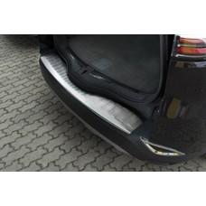 Avisa Ladekantenschutz für Renault Espace V