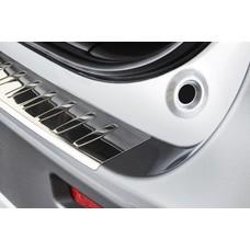 Avisa Ladekantenschutz für Suzuki Vitara