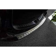 Avisa Ladekantenschutz für Toyota RAV4 IV FL