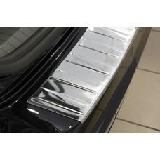 Avisa Ladekantenschutz für Volkswagen Touran III