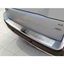 Avisa Ladekantenschutz für Volvo XC90