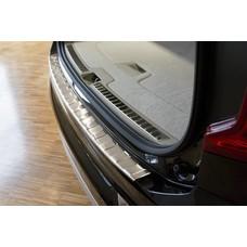 Avisa Ladekantenschutz für Volvo XC90 II