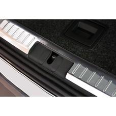 Avisa Ladekantenschutz für VW Tiguan (innen)