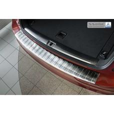 Avisa Ladekantenschutz für Audi Q5