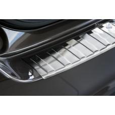 Avisa Ladekantenschutz für Fiat Tipo Limousine