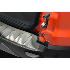 Avisa Ladekantenschutz für Ford Ecosport