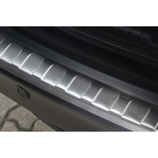 Avisa Ladekantenschutz für Honda HR-V II