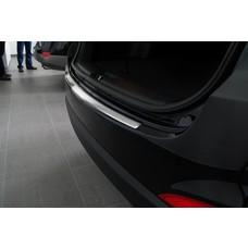 Avisa Ladekantenschutz für Hyundai ix35