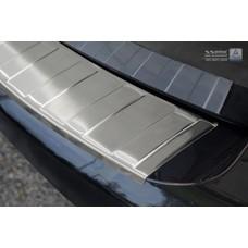 Avisa Ladekantenschutz für Opel Astra V K