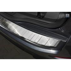 Avisa Ladekantenschutz für Ford S-Max II