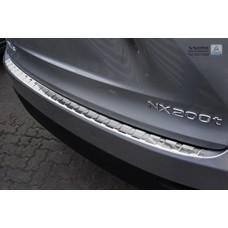 Avisa Ladekantenschutz für Lexus NX