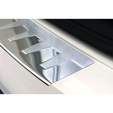 Avisa Ladekantenschutz für Skoda Octavia III RS Combi