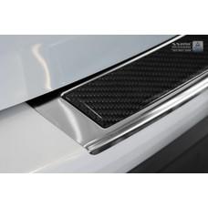 Avisa Carbon Ladekantenschutzleiste für Mazda CX-5