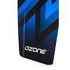 Ozone Infinity V1 Lightwind